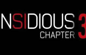 insidious-3-banner-insidious-chapter-3-leigh-whannell-to-direct-insidious-3-is-actually-a-prequel-640x330