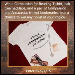 compulsion_t-shirt_giveaway