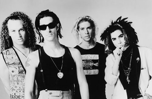 JanesAddiction