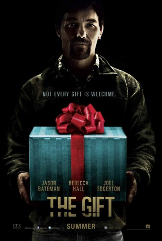 The Gift 1