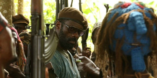 beasts-no-nation-idris-elba-netflix