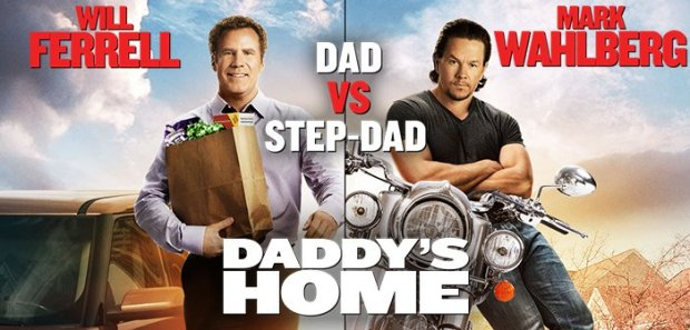 Daddys-Home-split-poster