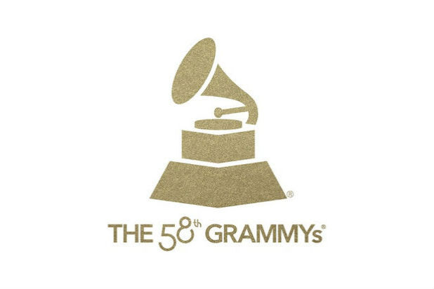 2016-grammy-awards-logo
