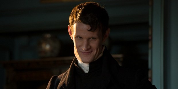 Matt-Smith-Pride-and-Prejudice-and-Zombies