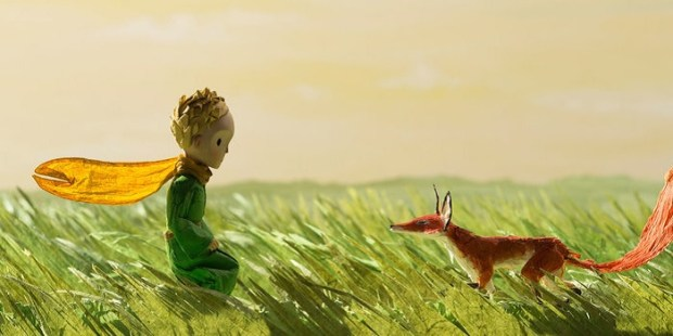 Little Prince1
