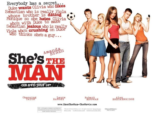 She-s-the-Man-shes-the-man-2183320-1024-768