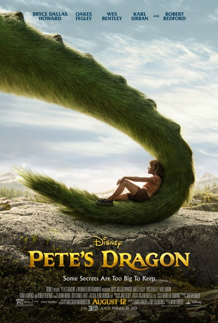 Petes-Dragon-poster