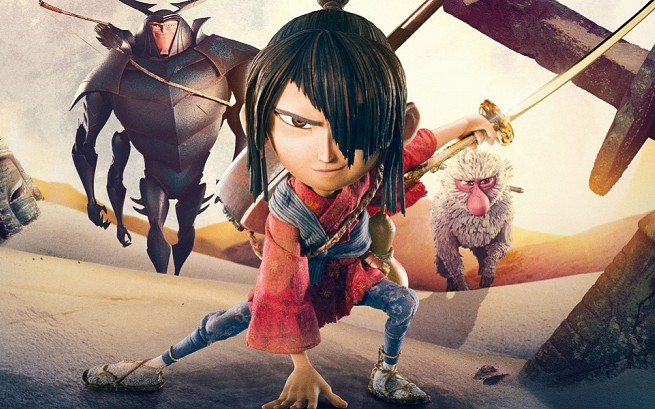 14710189871kubo-and-the-two-strings-international-poster