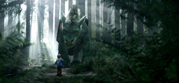 gallery_petesdragon_09_90de8930