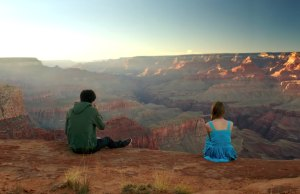 space-between-us-grand-canyon