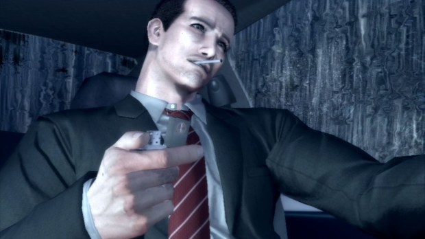 deadly-premonition-francis-york-morgon-smoking-driving-the-young-folks
