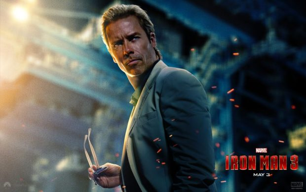 4379984-wallpaper-killian-iron-man-3