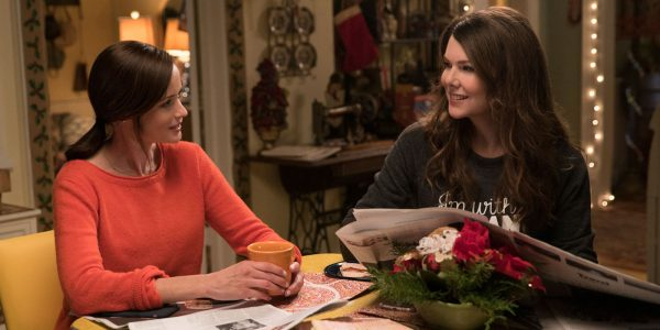 gilmore-girls-a-year-in-the-life-rory-lorelai