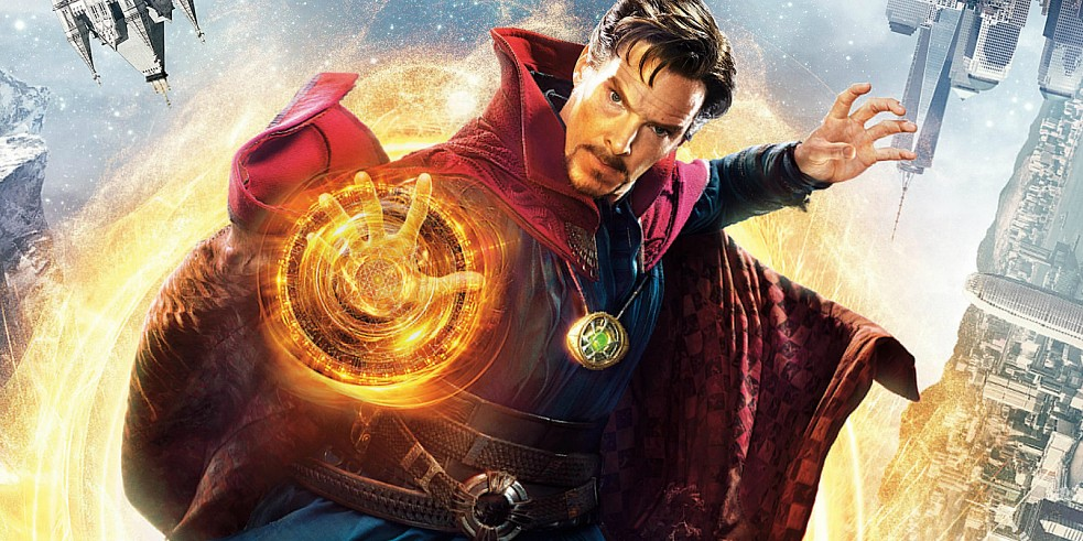 marvelsdoctorstrange