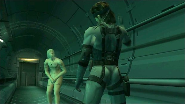 naked-raiden-and-snake-mgs2