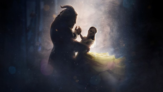 beauty_and_the_beast_2017_4k-1600x900