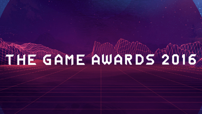 the-game-awards-2016