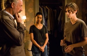 the-walking-dead-episode-705-maggie-cohan-935