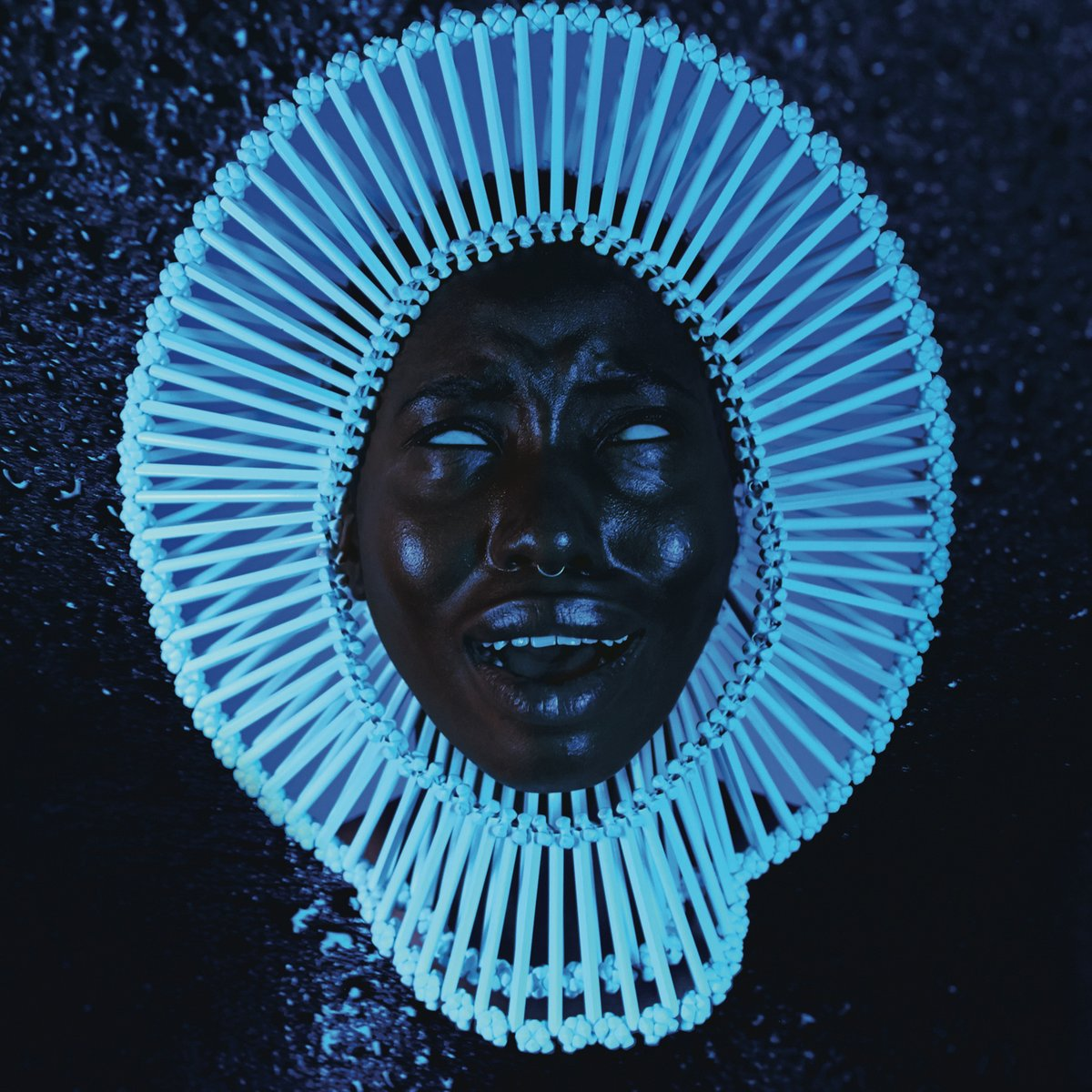 "Album Review: Childish Gambino - ""Awaken, My Love!"""