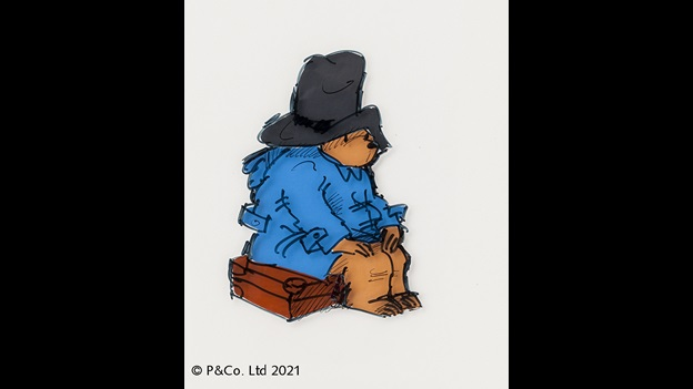 This image has an empty alt attribute; its file name is paddington-ivor-wood.jpg