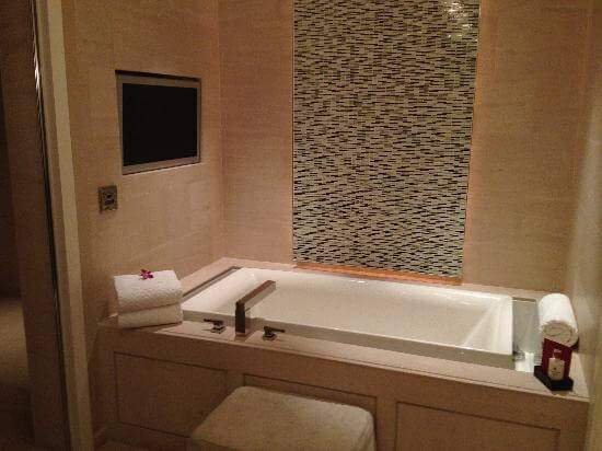 bathtubskylofts
