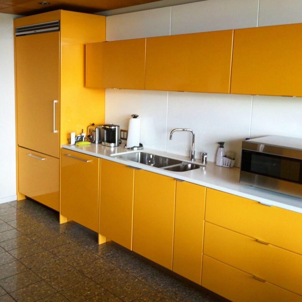 itsthevalley-ho-kitchen-1024x1024