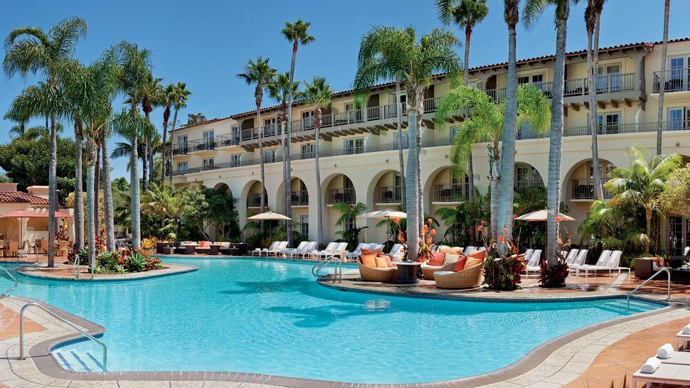 Ritz Laguna000621-23-freeform-pool