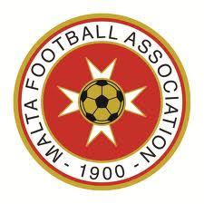 The Youth Football Association | MFA AMNESTY