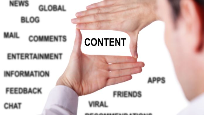 कैसे अपनी Content की Planning बनाएं और लिखें (how to plan and write your content in hind)