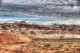 IMGL3306_7_8_Near Goblin Desert