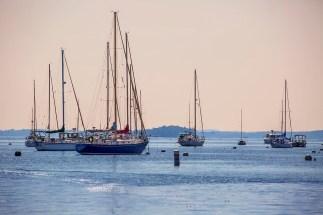 _MGL6606_Camden Harbor