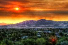 _MGL6615_6_7_Highland Sunset