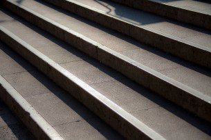 IMG_8569_Venice Steps