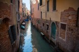 IMG_8595_Venice Canal Alley