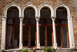 IMG_8684_Arched Windows