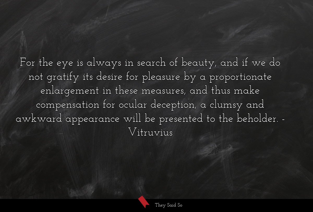 centricas share price drops ahead theresa may speech amid 2
