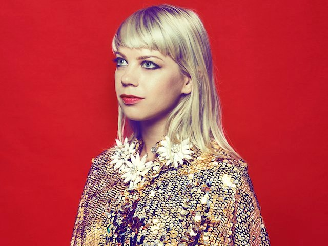 Hear Them: Kerry Clarke's 20 women artists you need to listen to right now