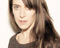 Feist brings her tour to Calgary for a pair of hometown September shows