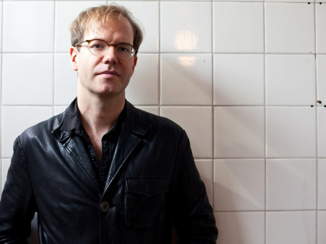 Juno-winning jazz pianist David Braid adds his unique voice to Scandinavian-Canadian collaboration The North