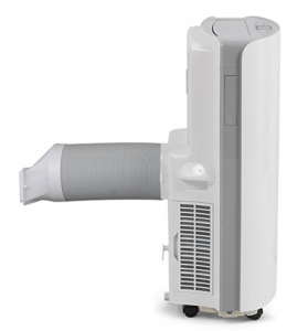 Best Portable Air Conditioner Heater Combo Reviews In 2020 Buyers Guides