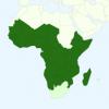 Google Maps Zambia