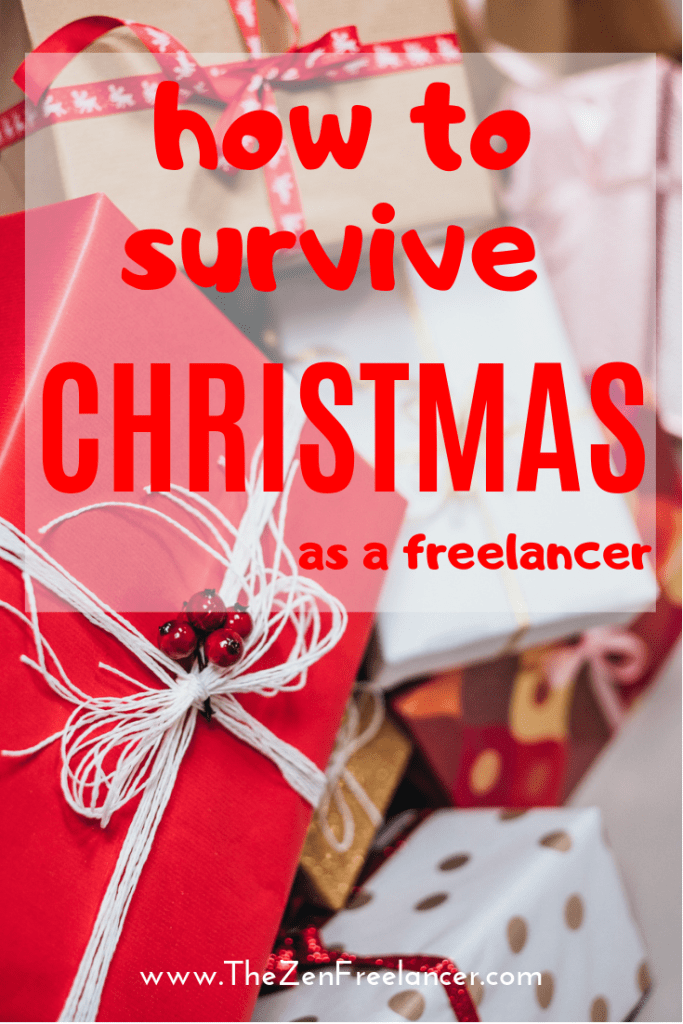 surviving-christmas