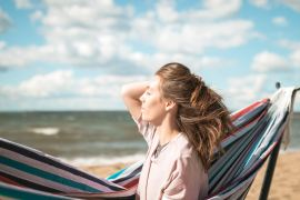 Stress Management: How to Handle Stress and Become More Resilient
