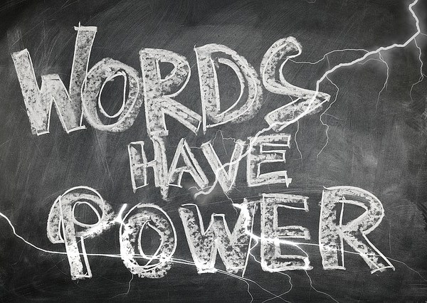 What's Your Word and Why Is It Important?