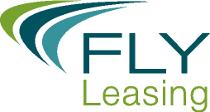 fly leasing