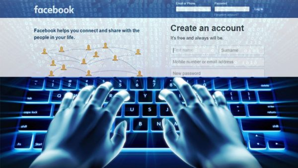 11 Hacker Ways To Hack Facebook Account Without Password