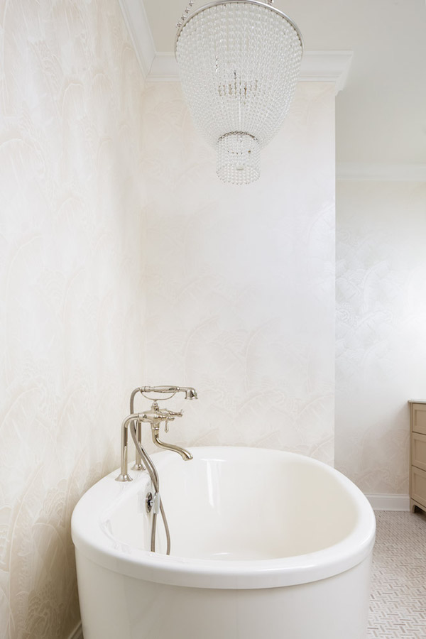 23_Master_Bathtub-small-1 Style Stalking: Mohindroo Interiors Interior