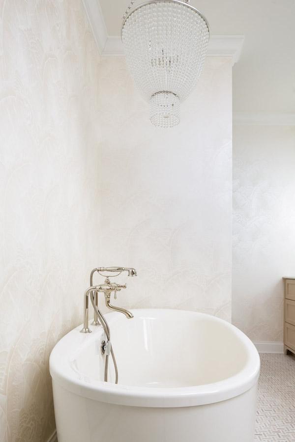 23_Master_Bathtub-small-1 Style Stalking: Mohindroo Interiors Interior