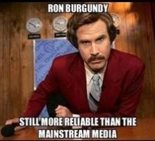 media-bias-meme-1