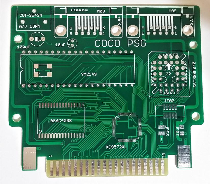 PCB Top.jpg